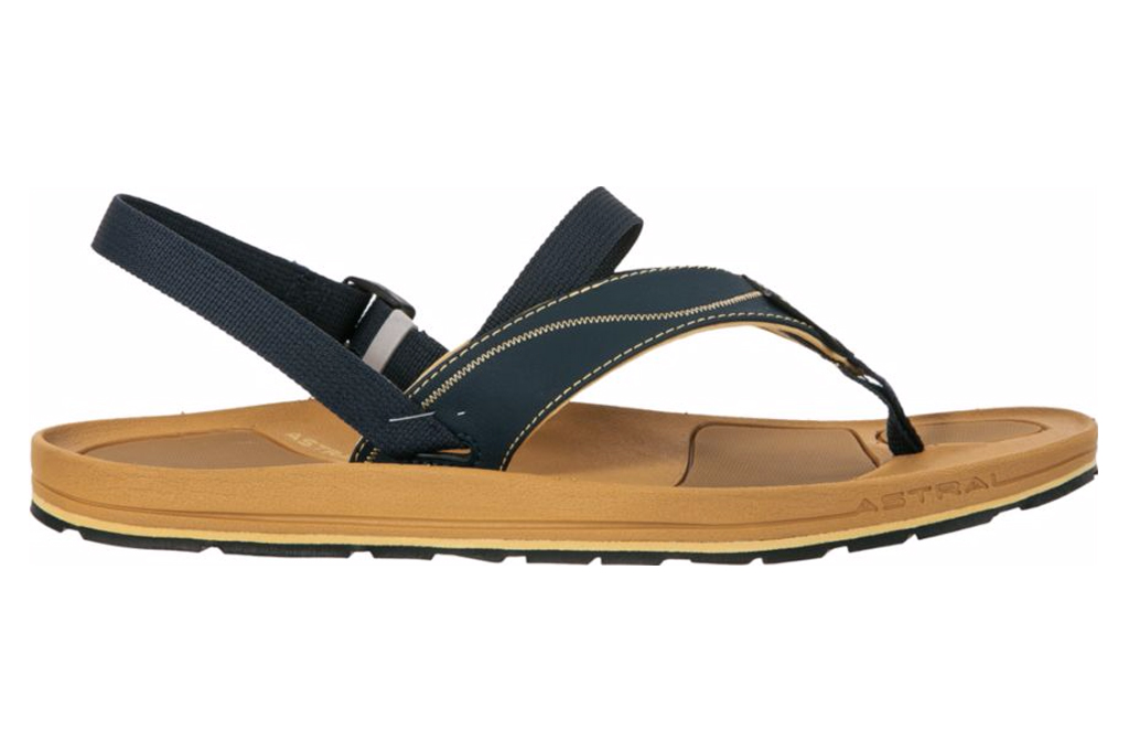 Astral sport sandal