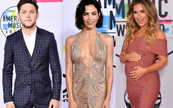 best-dressed-amas-feature