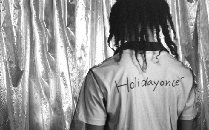 Beyoncé Holidayoncé collection