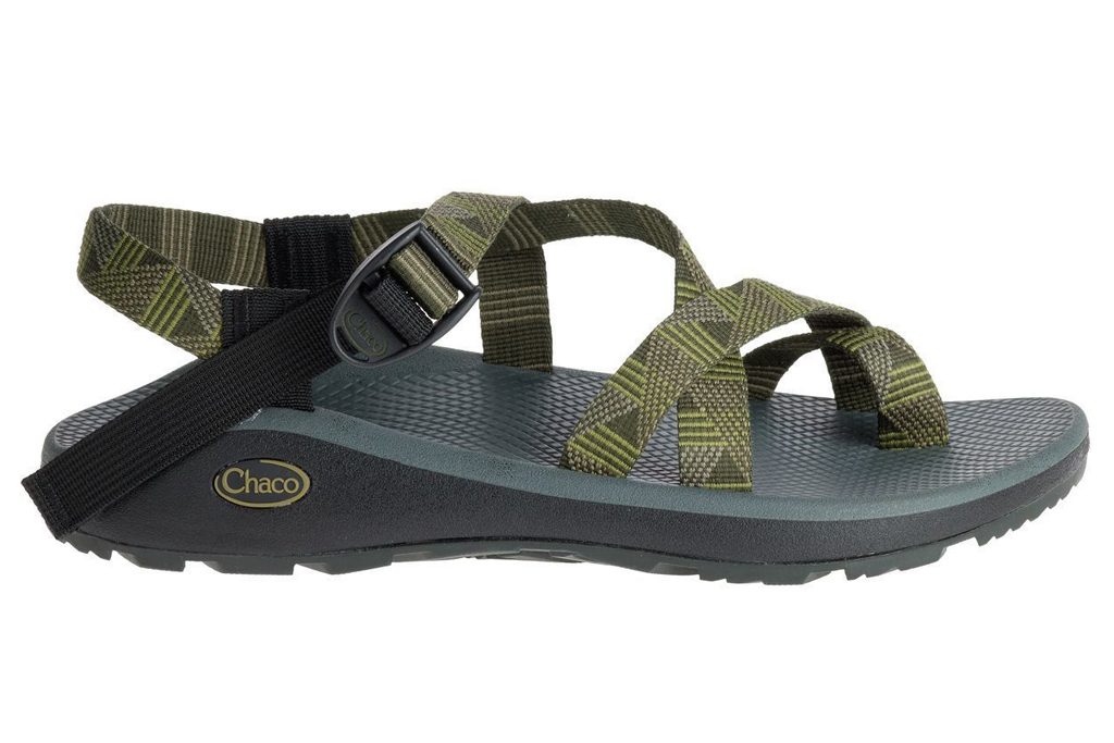Chaco sport sandal