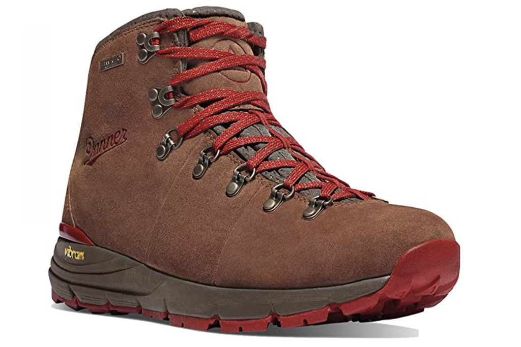 danner hiking boots, best winter boots for women, womens winter boots