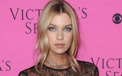 Victoria's Secret Fashion Show: Stella Maxwell's