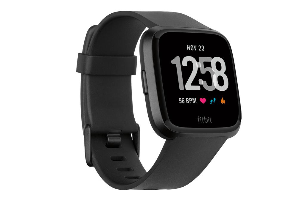 fitbit, watch, sale