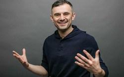 Gary Vaynerchuk, CEO of VaynerMedia