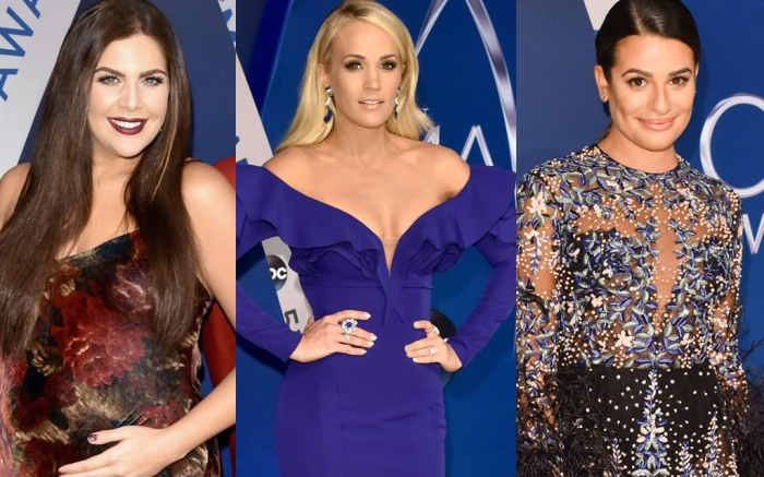 hillary-scott-carrie-underwood-amas