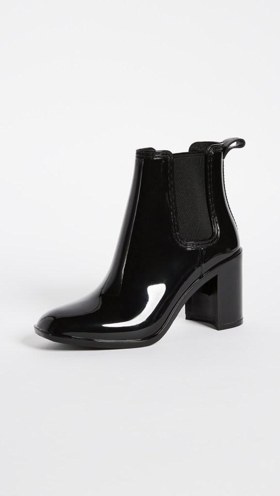 Jeffrey Campbell rain boot