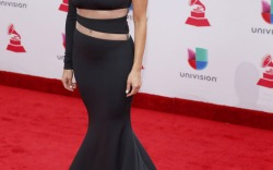 Latin Grammy Awards: 2017