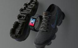 Midnight Fog Nike Air VaporMax Nike