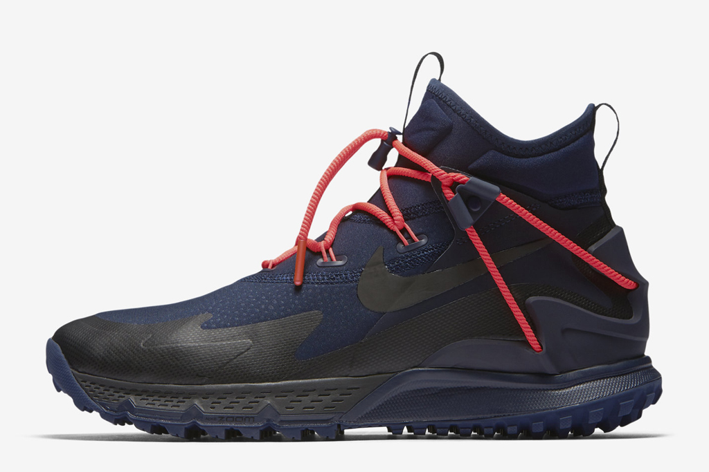 Nike Terra Sertig