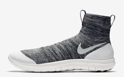 NikeLab Veil