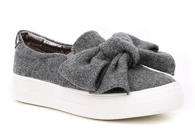 Nina Vaneza shoes