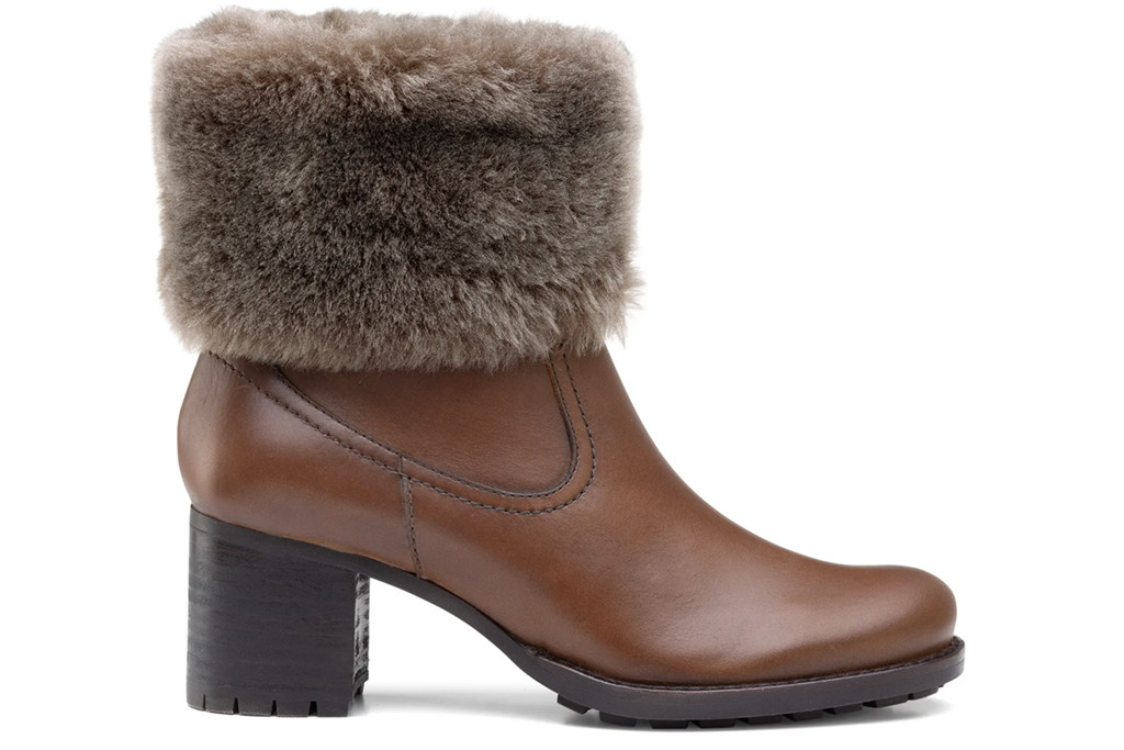 nordstrom boots, best winter boots for women, womens winter boots
