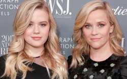 Ava Phillippe, reese witherspoon, wsj