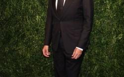 CFDA Vogue Fashion Awards