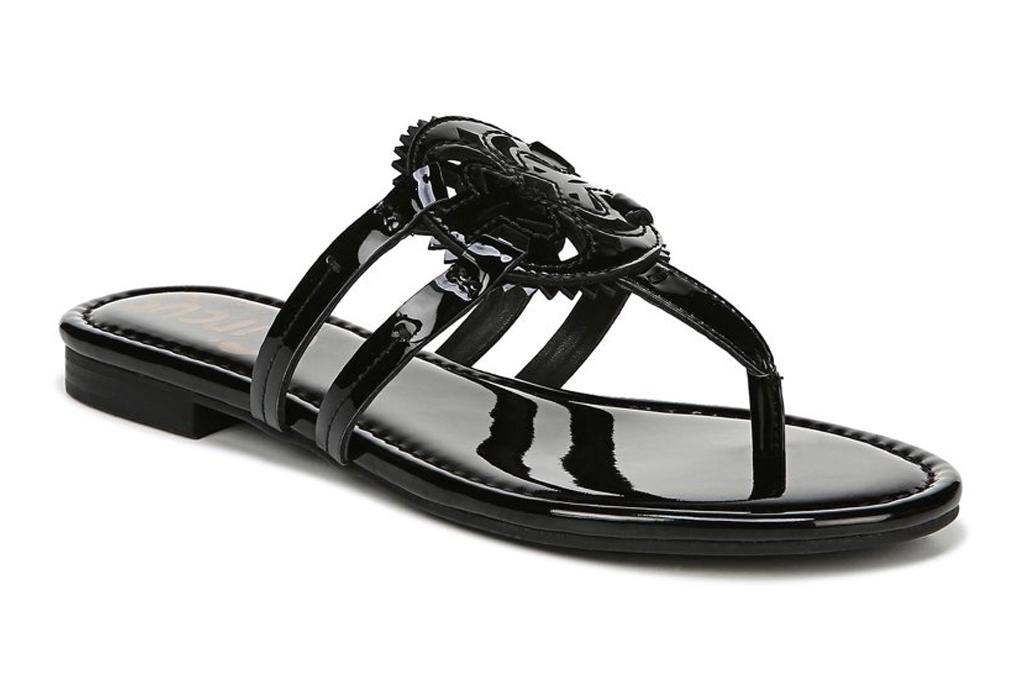 circus by sam edelman, sandals, thong