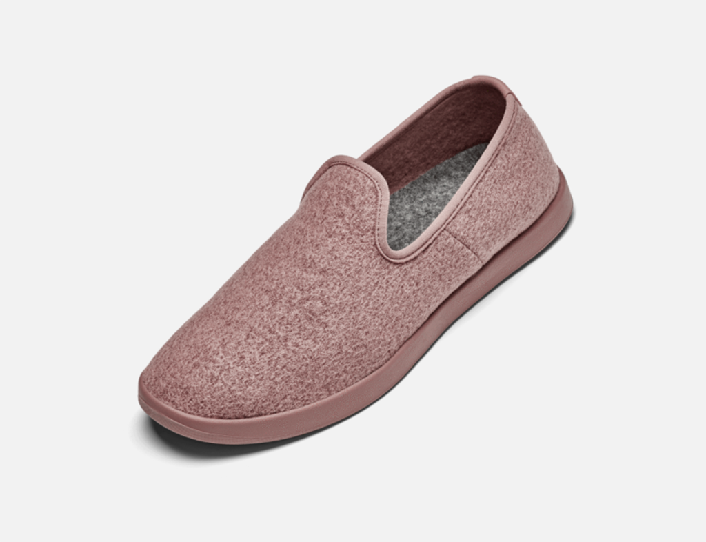 Allbirds, Wool Loungers
