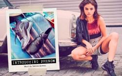 Selena Gomez Puma Phenom