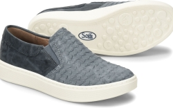 Sofft Shoes sneaker