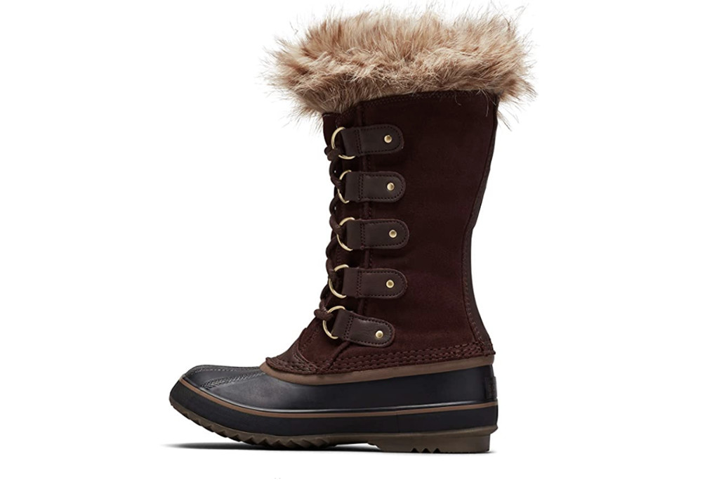 best winter boots for women, womens winter bootssorel boot,