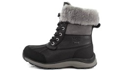 ugg Adirondack boot, best winter boots