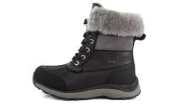 ugg Adirondack boot, best winter boots