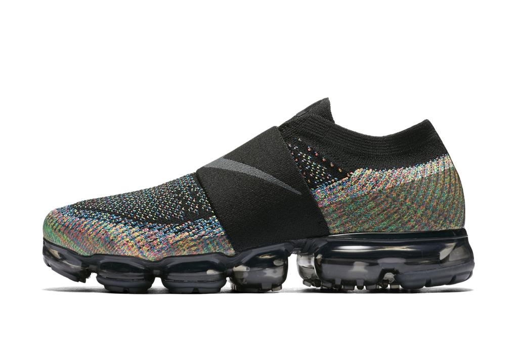 Nike Air VaporMax Strap