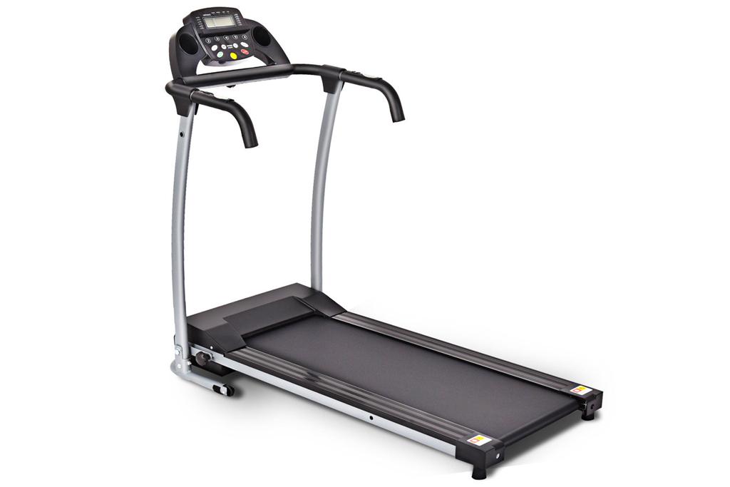 walmart, treadmill, sale