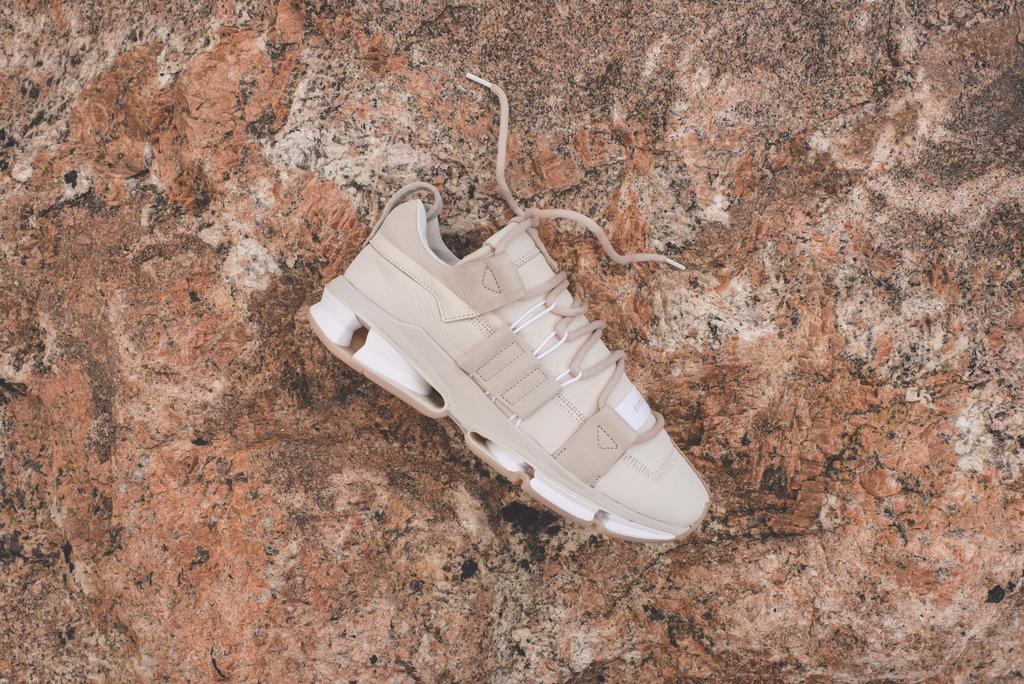 Kith x nonnative x Adidas Consortium Twinstrike