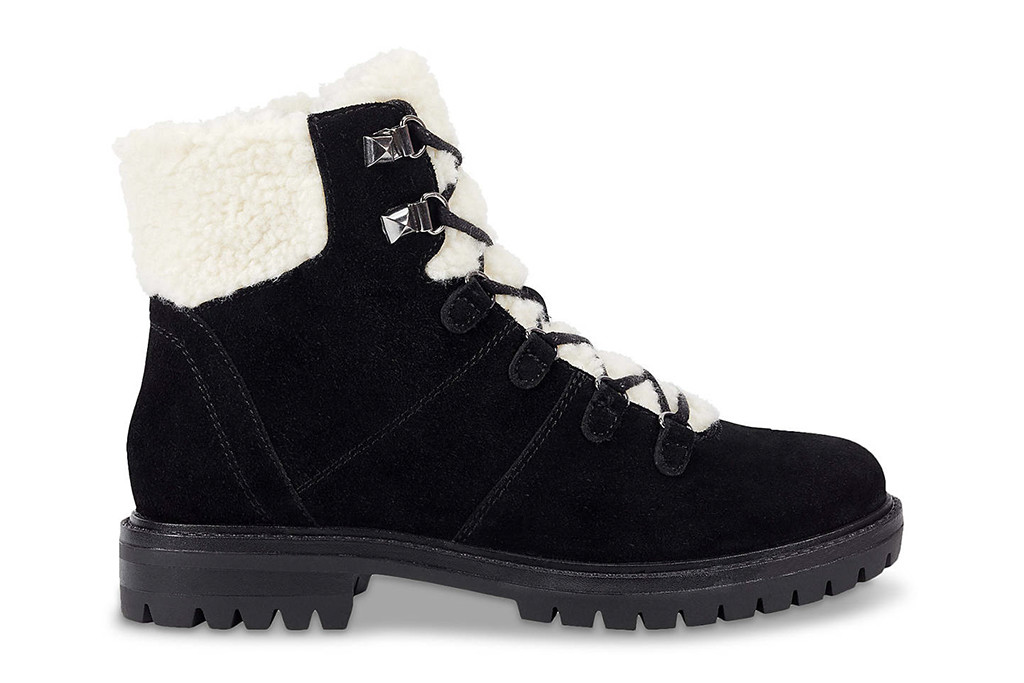 marc fisher winter boots, best winter boots for women, womens winter boots