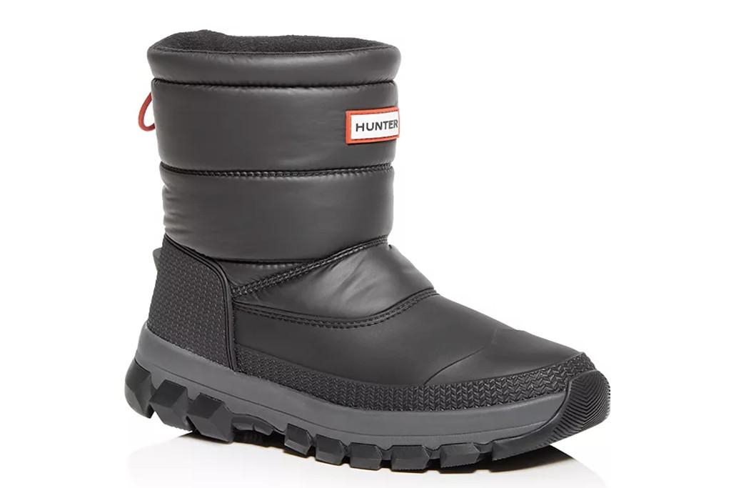 best cheap snow boots