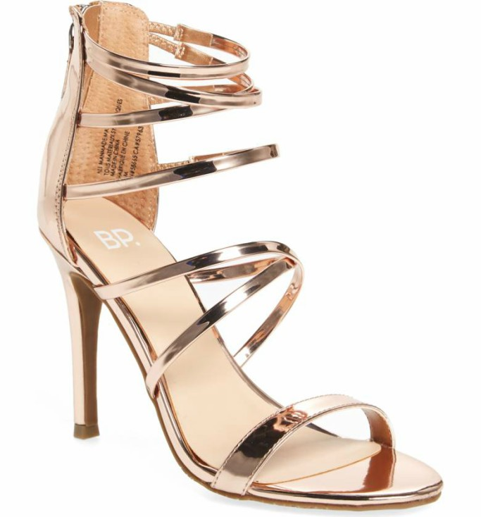 bp. nordstrom alexy sandal