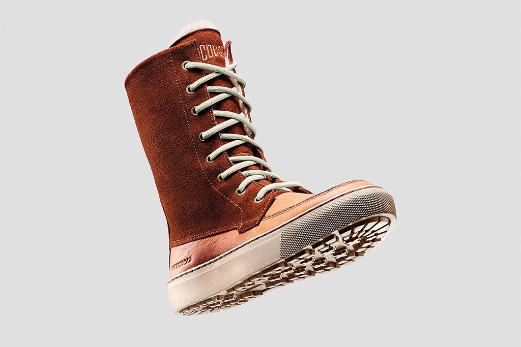 Cougar's Donato boot