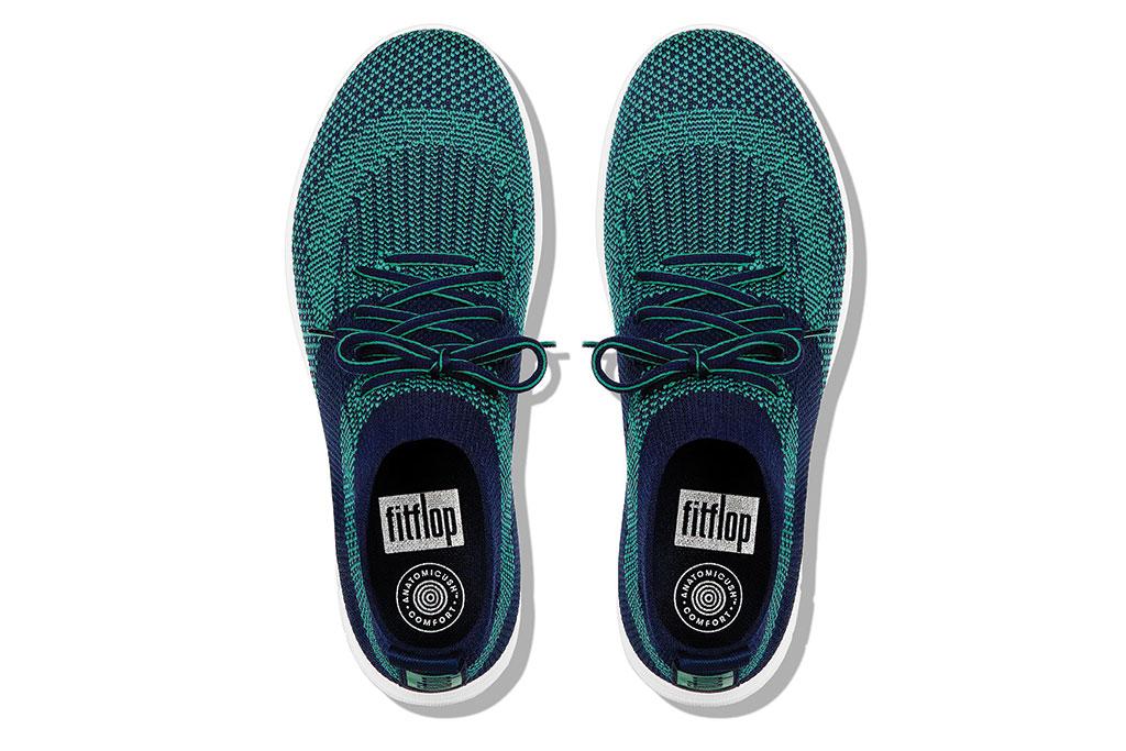 FitFlop Uberknit sneakers
