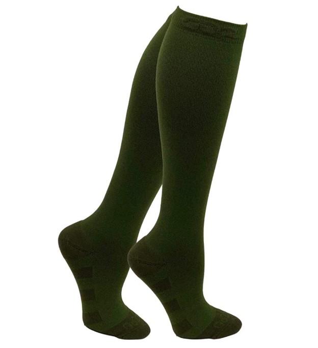 Go2 Compression Socks