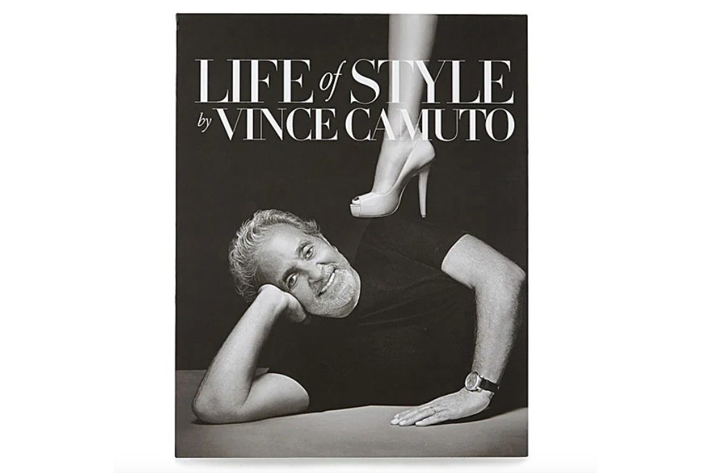 life of style by vince camuto