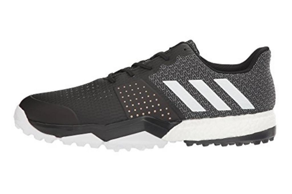 Adidas Golf Adipower S Boost 3