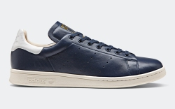 Adidas Stan Smith Royal Pack Release