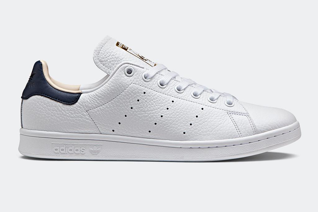 Adidas Originals Stan Smith Royal Pack