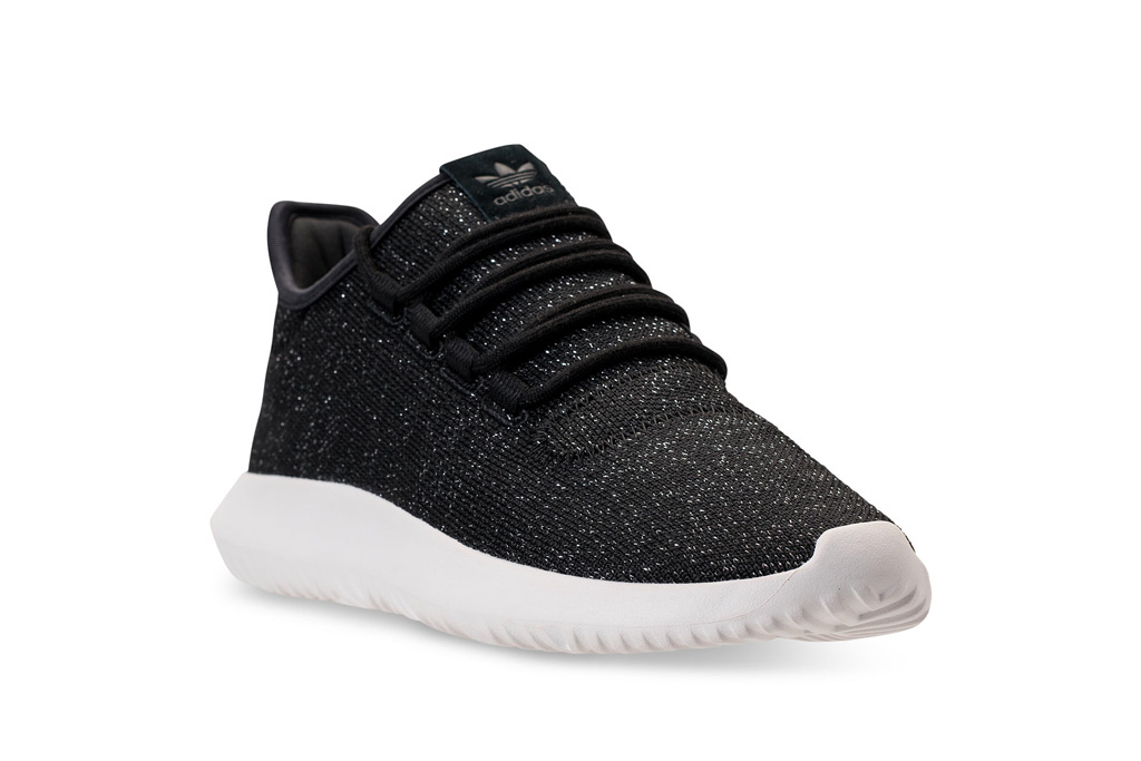 Adidas Women's Tubular Shadow Casual Sneakers