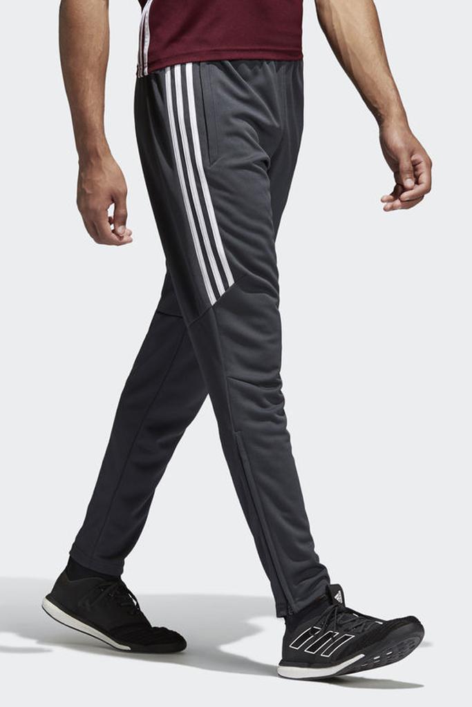 Adidas Tiro 17