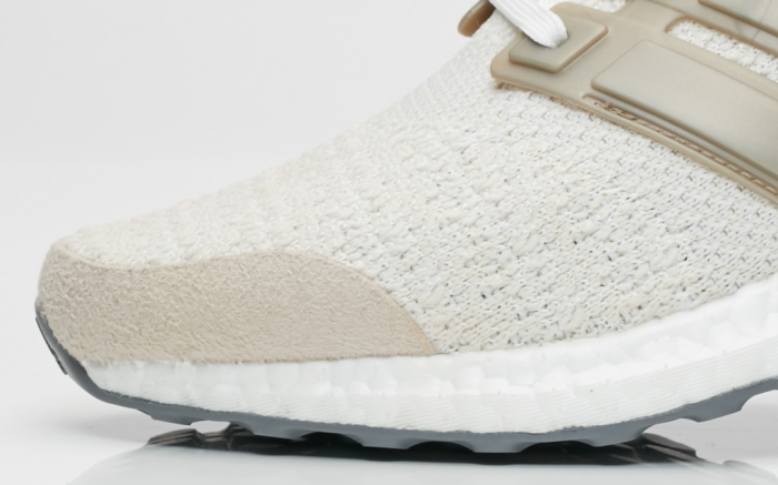 Adidas Ultra Boost Lux