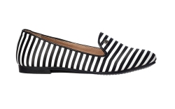 arcopedico, smoking slipper, comfort trends, 2017