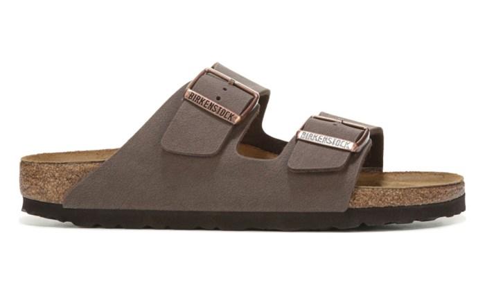 Birkenstock Arizona sandal