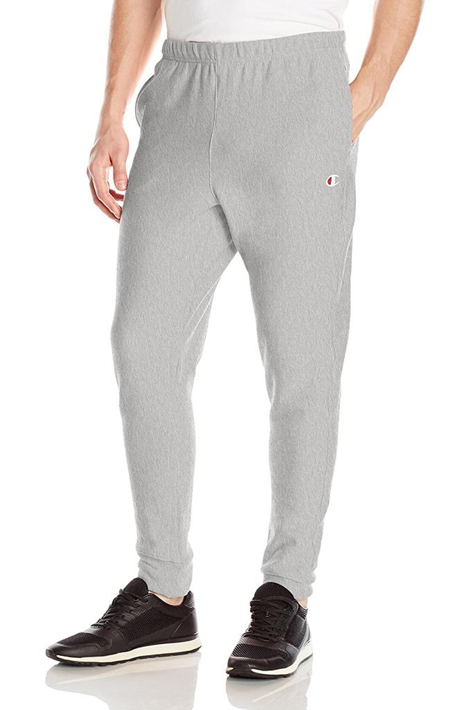Champion Reverse Weave Sweatpants