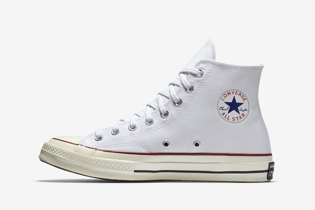 Converse Chuck Taylor All Star 70s