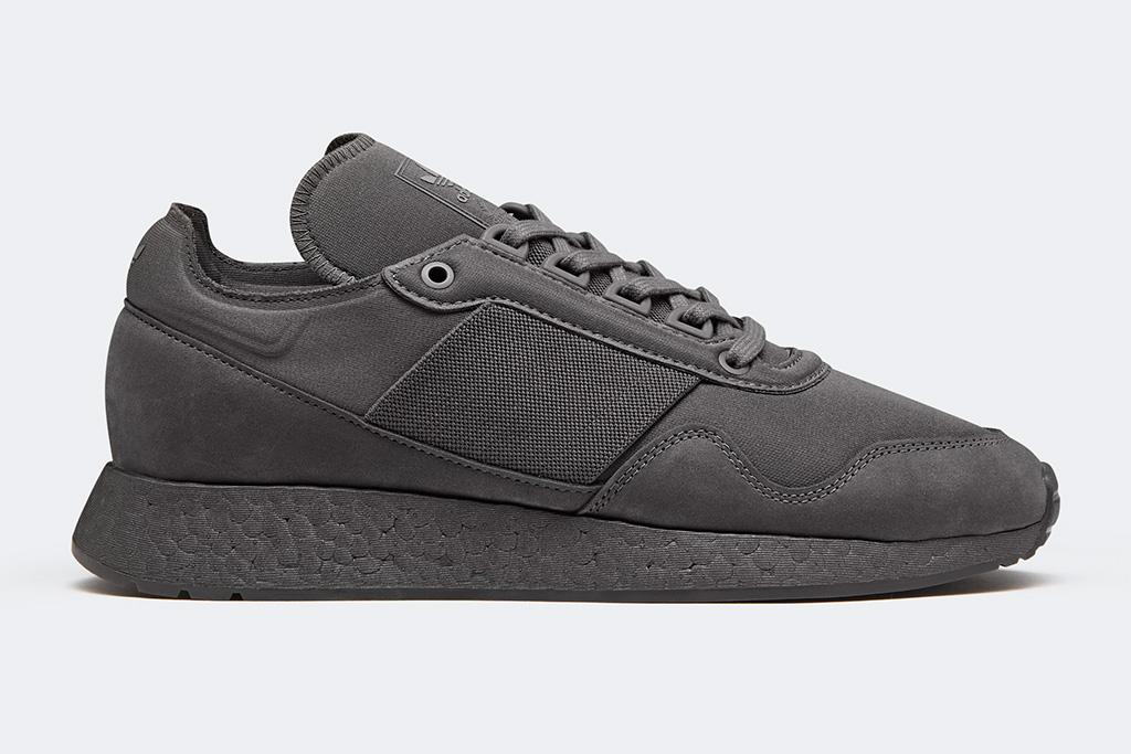 Adidas Originals Collab