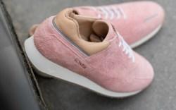 Dubai's Sole DXB drops sneaker exclusive.