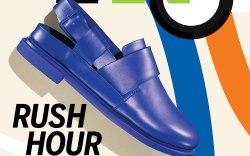 Footwear News 120417