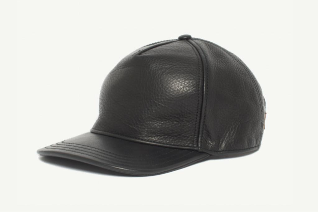 goorin bros, baseball hat