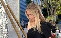 Gwyneth Paltrow, Goop, Miami